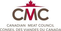 Canadian Meat Council