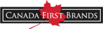 Canada First Brands Logo